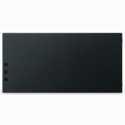 Аккумулятор Sony для Tablet P SGP-BP01