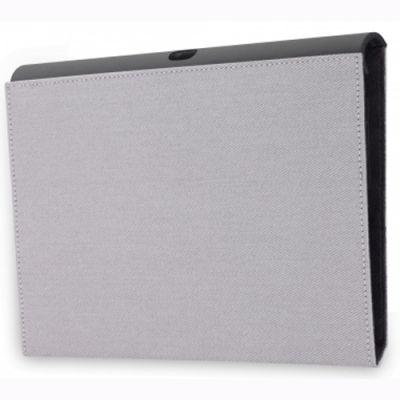 ����� Sony ��������� ��� Tablet S SGP-CV2