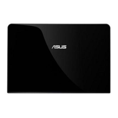 Ноутбук ASUS N75SL 90NCUL628W3586VD13AU