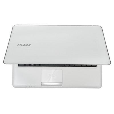 ������� MSI CX480-214 White