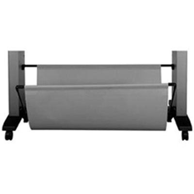 Опция устройства печати Canon Подставка Printer Stand ST-43 для широкоформатного принтера 1255B005