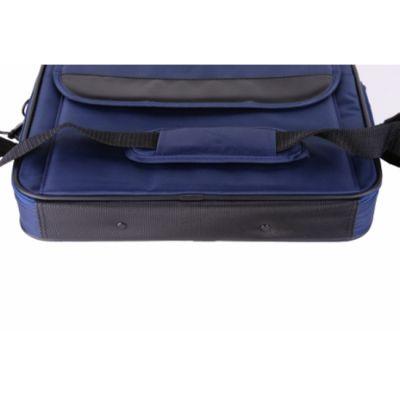 """Сумка Envy Transport III Blue/Black 15,6"""" 21112"""
