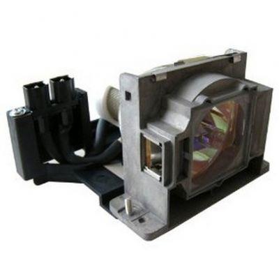 Лампа Optoma для проекторов EH2060 (DE.5811116701-SOT)