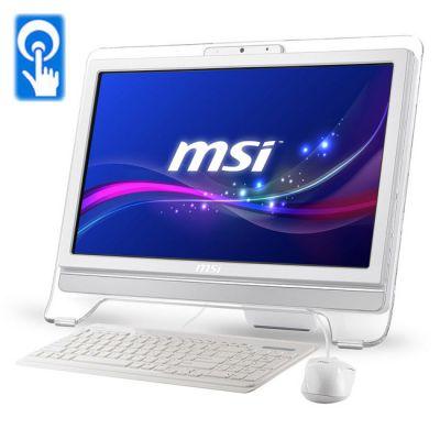 �������� MSI Wind Top AE2070-049 White