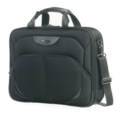 "����� Samsonite V73*003*09 16"" SAM-V7300309/Black"