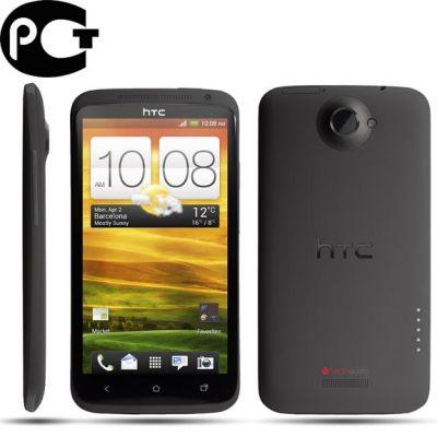 ��������, HTC One X 32Gb Grey