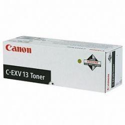 Тонер Canon C-EXV37 Black/Черный (2787B002)
