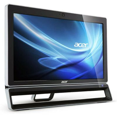 Моноблок Acer Aspire Z3770 PW.SHNE2.015