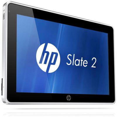 Планшет HP Slate 2 A3R01ES
