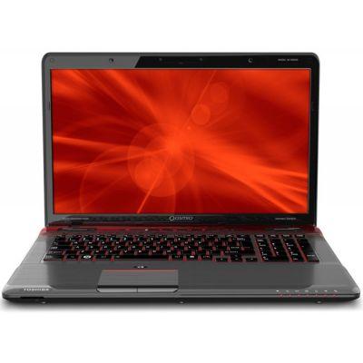 Ноутбук Toshiba Qosmio X770-A1K PSBY5R-05703LRU