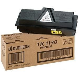 ��������� �������� Kyocera Toner-�������� Kyocera TK-1130