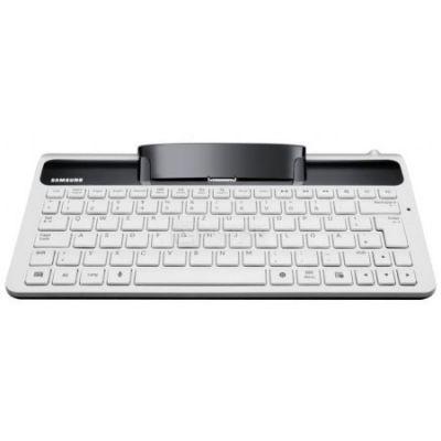 Клавиатура Samsung для Galaxy Tab 7.7 P6800 ECR-K18RWEGSER