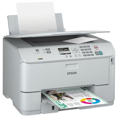 ��� Epson WorkForce Pro WP-4515DN C11CB34301