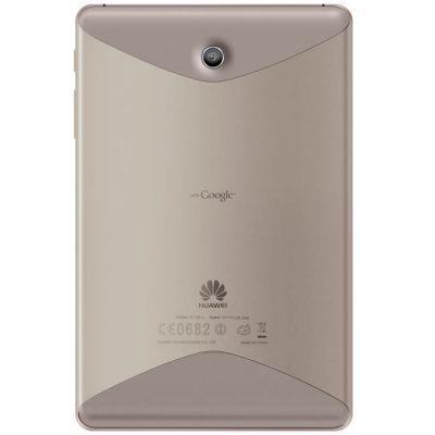 Планшет Huawei MediaPad Brown 8Gb 3G