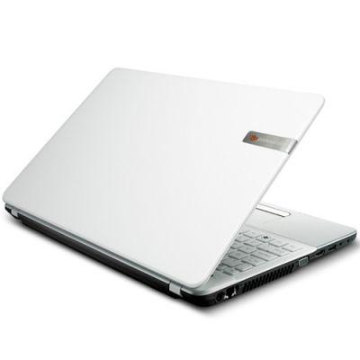 Ноутбук Packard Bell EasyNote TS44-SB-882RU LX.BZ901.001