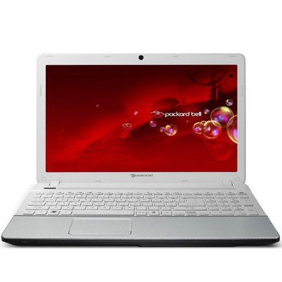 Ноутбук Packard Bell EasyNote TS44-HR-581RU NX.BZ2ER.002