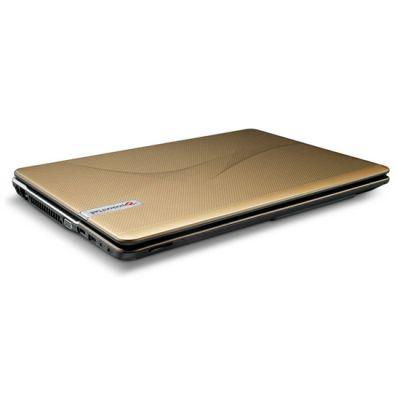 ������� Packard Bell EasyNote TSX66-HR-593RU NX.BZQER.001