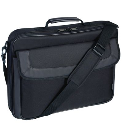 "Сумка Targus Notebook Case, Black 15,4"" TAR300"