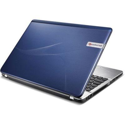 Ноутбук Packard Bell EasyNote TSX62-HR-590RU LX.BZK01.001
