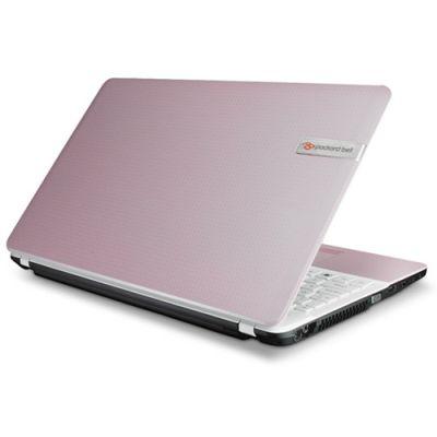Ноутбук Packard Bell EasyNote TS45-HR-580RU LX.C0801.001