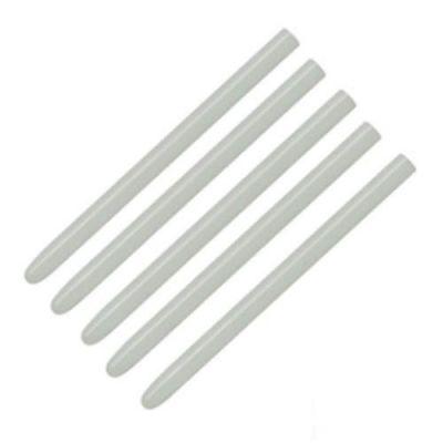 Wacom Комплект сменных наконечников для перьев Bamboo (белые) PSI-A007
