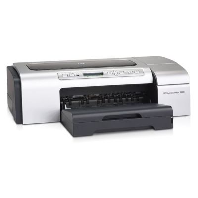 Принтер HP Business InkJet 2800dtn C8164A