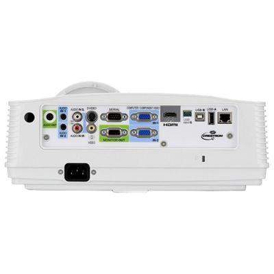 Проектор Mitsubishi XD365U-EST
