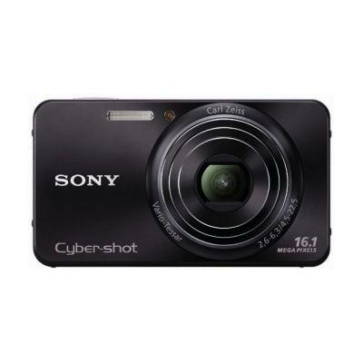Зеркальный фотоаппарат Sony Cyber-shot dsc W570 (ГТ Sony)