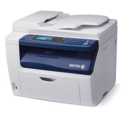 ��� Xerox WorkCentre 6015NI 6015V_NI