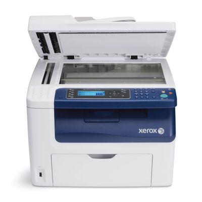 МФУ Xerox WorkCentre 6015N 6015V_N