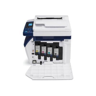 ��� Xerox WorkCentre 6015N 6015V_N