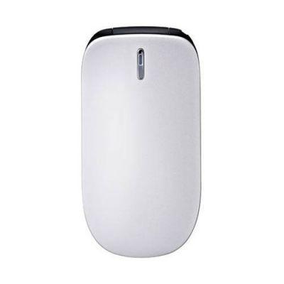 Телефон, LG A175 White (Белый)