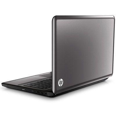Ноутбук HP Pavilion g7-1308er B1P94EA