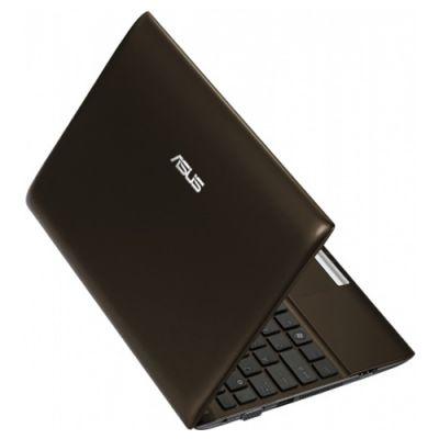 Ноутбук ASUS EEE PC 1025C Brown 90OA3FBE6212987E33EQ