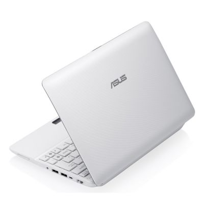 ������� ASUS EEE PC 1015BX (White) 90OA3KBB5211987E13EQ