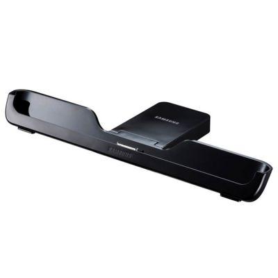 "Док-станция Samsung для Galaxy Tab P7500/P7510 (10.1"") EDD-D1B1BEGSTD"