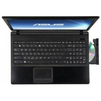 Ноутбук ASUS K54C (X54C) 90N9TY118W1721RD53AY
