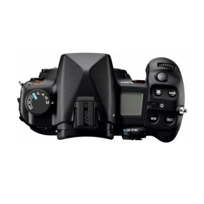 Зеркальный фотоаппарат Sony Alpha DSLR-A850Q Kit 28-75 mm (ГТ Sony)