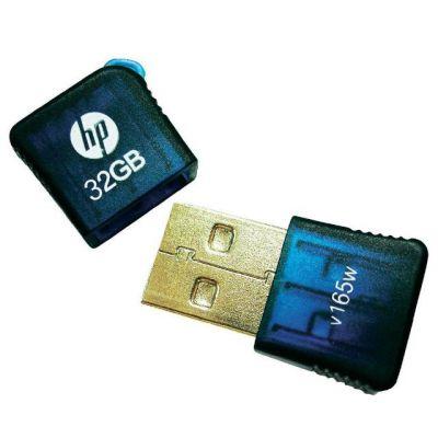 ������ HP 32Gb V165W FDU32GBHPV165W-EF