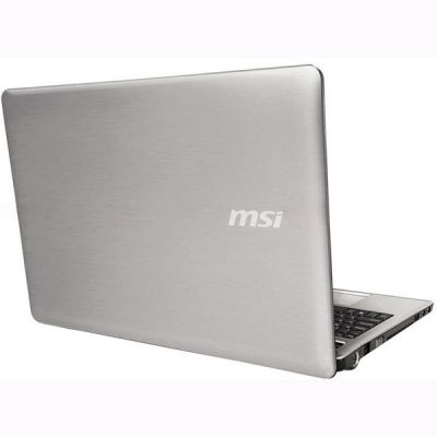 ������� MSI CX640DX-641 Silver
