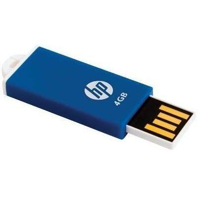 ������ HP 4Gb V195B FDU4GBHPV195B-EF