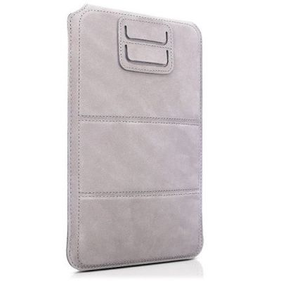 Чехол Lenovo IdeaPad Tablet A1 Sleeve AS100 (888012594)