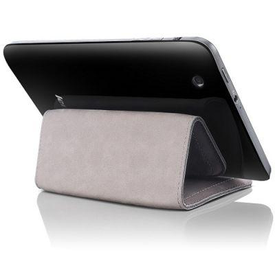 ����� Lenovo IdeaPad Tablet A1 Sleeve AS100 (888012594)