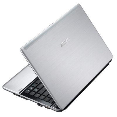 ������� ASUS U31SG (Silver) 90NY5C634W1423RD73AY