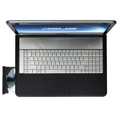 Ноутбук ASUS N75SL 90NCUL628W19A7VD13AU