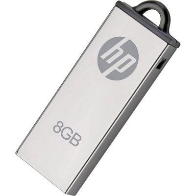 ������ HP 8Gb V220W FDU8GBHPV220W-EF