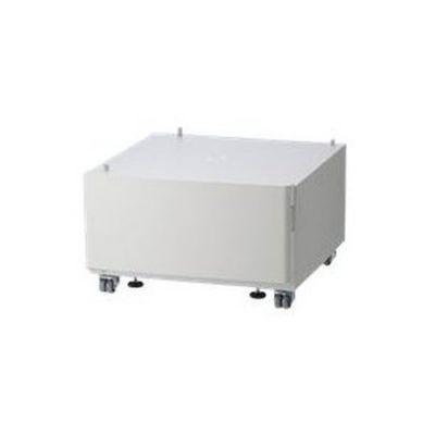 Опция устройства печати Canon Пьедестал Canon IR-ADV C2000 pedestal для всех iR серии adv C20ХХ (5294B001)