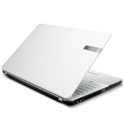 Ноутбук Packard Bell EasyNote TS44-HR-590RU LX.BZ301.001