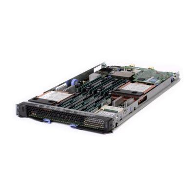 ������ IBM BladeCenter HS22V 7871B6G