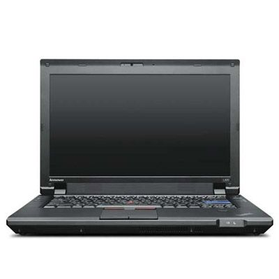 Ноутбук Lenovo ThinkPad L420 7827B81